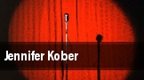 Jennifer Kober tickets