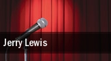 Jerry Lewis Morristown tickets