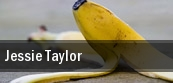 Jessie Taylor Dallas tickets