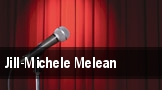 Jill-Michele Melean Catch A Rising Star At Silver Legacy Casino tickets