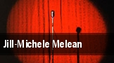 Jill-Michele Melean Lincoln tickets