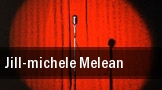 Jill-Michele Melean tickets