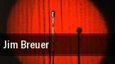 Jim Breuer Biloxi tickets
