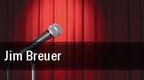 Jim Breuer Hard Rock Live tickets