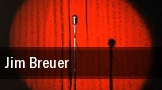 Jim Breuer Parker Playhouse tickets