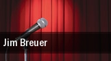 Jim Breuer Turning Stone Resort & Casino tickets
