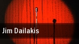Jim Dailakis Uncasville tickets
