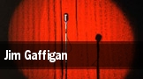 Jim Gaffigan Akron tickets