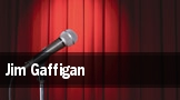 Jim Gaffigan The Mirage tickets