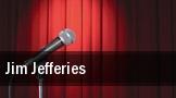 Jim Jefferies Borgata Music Box tickets