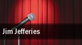 Jim Jefferies Variety Playhouse tickets