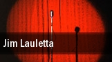 Jim Lauletta Lincoln tickets