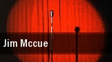 Jim Mccue Reno tickets