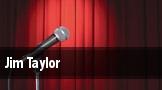Jim Taylor Irvine tickets