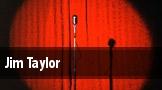 Jim Taylor Irvine Improv tickets
