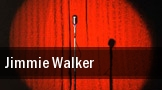 Jimmie Walker Mohegan Sun Cabaret tickets