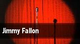 Jimmy Fallon Seattle tickets