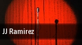 JJ Ramirez tickets