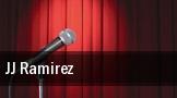JJ Ramirez Lincoln tickets