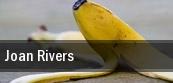 Joan Rivers Biloxi tickets