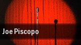 Joe Piscopo Rams Head On Stage tickets