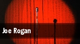 Joe Rogan Milwaukee tickets