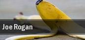 Joe Rogan New Brunswick tickets