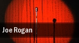 Joe Rogan Vancouver tickets