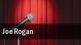 Joe Rogan Vogue Theatre tickets