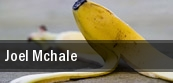 Joel McHale Rancho Mirage tickets