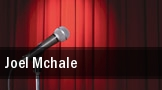 Joel McHale Sacramento Memorial Auditorium tickets