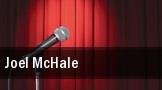 Joel McHale Towson tickets