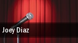 Joey Diaz tickets