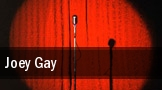 Joey Gay Catch A Rising Star Comedy Club At Twin River tickets