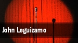 John Leguizamo Royal George Theatre tickets