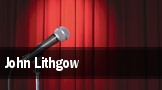 John Lithgow Akron tickets
