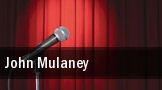 John Mulaney Boston tickets