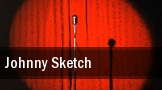 Johnny Sketch New Orleans Fairgrounds tickets