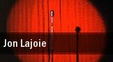 Jon Lajoie Fredericton tickets