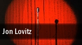 Jon Lovitz Effingham Performance Center tickets