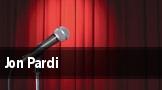 Jon Pardi Southaven tickets