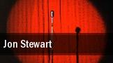 Jon Stewart Borgata Music Box tickets