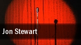 Jon Stewart Chrysler Hall tickets