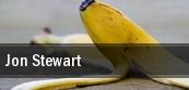 Jon Stewart Durham tickets