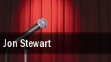 Jon Stewart Meyerhoff Symphony Hall tickets
