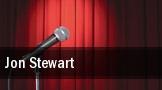 Jon Stewart Nashville tickets