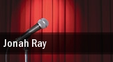 Jonah Ray tickets