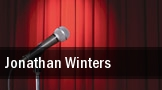 Jonathan Winters tickets