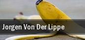 Jorgen Von Der Lippe Brahms Hall tickets