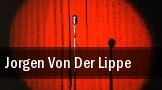 Jorgen Von Der Lippe Troisdorf tickets